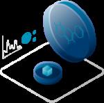 Dry lab icon