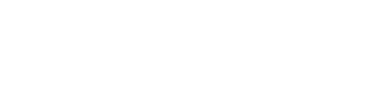 Deerfield Healthcare logo